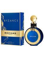 Rochas Byzance For Women Eau De Parfum 90ML
