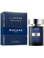 Rochas L'Homme For Men Eau De Toilette 100ML