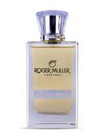 Roger Muller Perfumes Sensual Night For Men Eau De Parfum 100ML