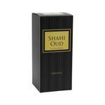 SHAHI OUD, Eau de Parfum, 100ml for Men