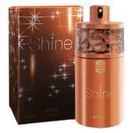 Ajmal Perfumes Shine For Women Eau De Parfum 75ml