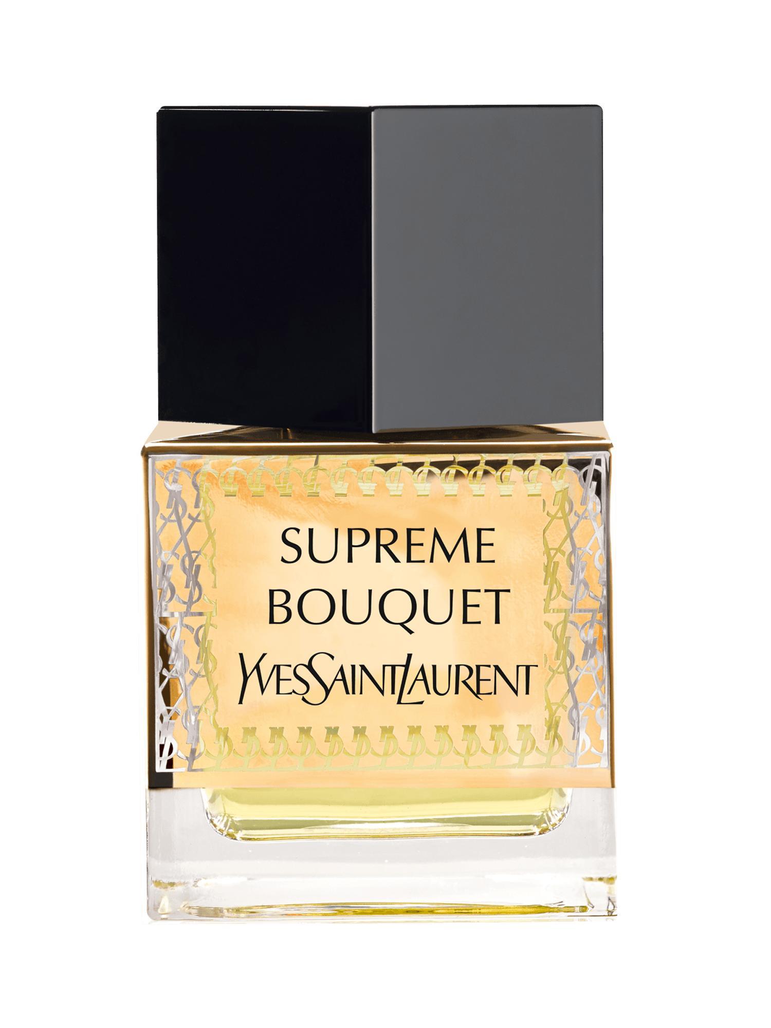 YSL Supreme Bouquet For Unisex Eau De Parfum
