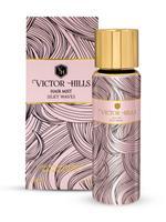 Victor Hills Silky Waves Hair Mist 30ML