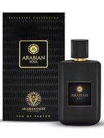 Arabian Eagle Soul For Unisex Eau De Parfum 100ML