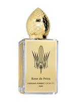 Stephane Humbert Lucas Rose De Petra for Unisex Eau De Parfum 50ML