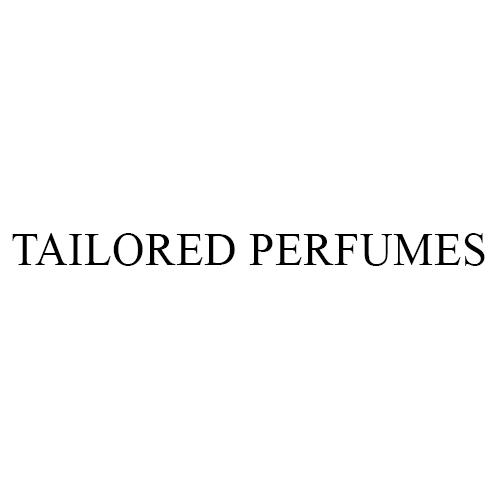 TAILORED PERFUMES