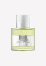 Tom Ford Beau De Jour for Men Eau De Parfum 50ML