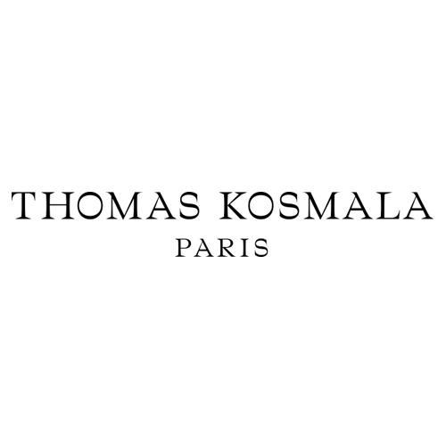THOMAS KOSMALA