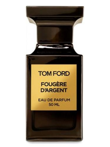 Tom Ford Fougere Platine for Unisex Eau De Parfum 50ML
