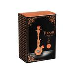Khadlaj Tufaah Perfume Oil 15ml For Unisex