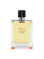 Hermes Terre D`Hermes Eau Intense Vetiver Men Eau De Parfum 100ML Set