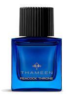 Thameen Peacock Throne for Women Eau De Parfum 50ML