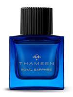 Thameen Royal Sapphire Extrait for Unisex Eau De Parfum 50ML