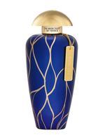 The Merchant of Venice Craquele For Unisex Eau De Parfum 100ML