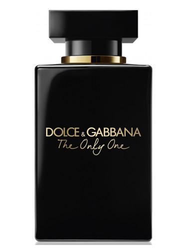 D&G The Only One Intense For Women Eau De Parfum 100ML