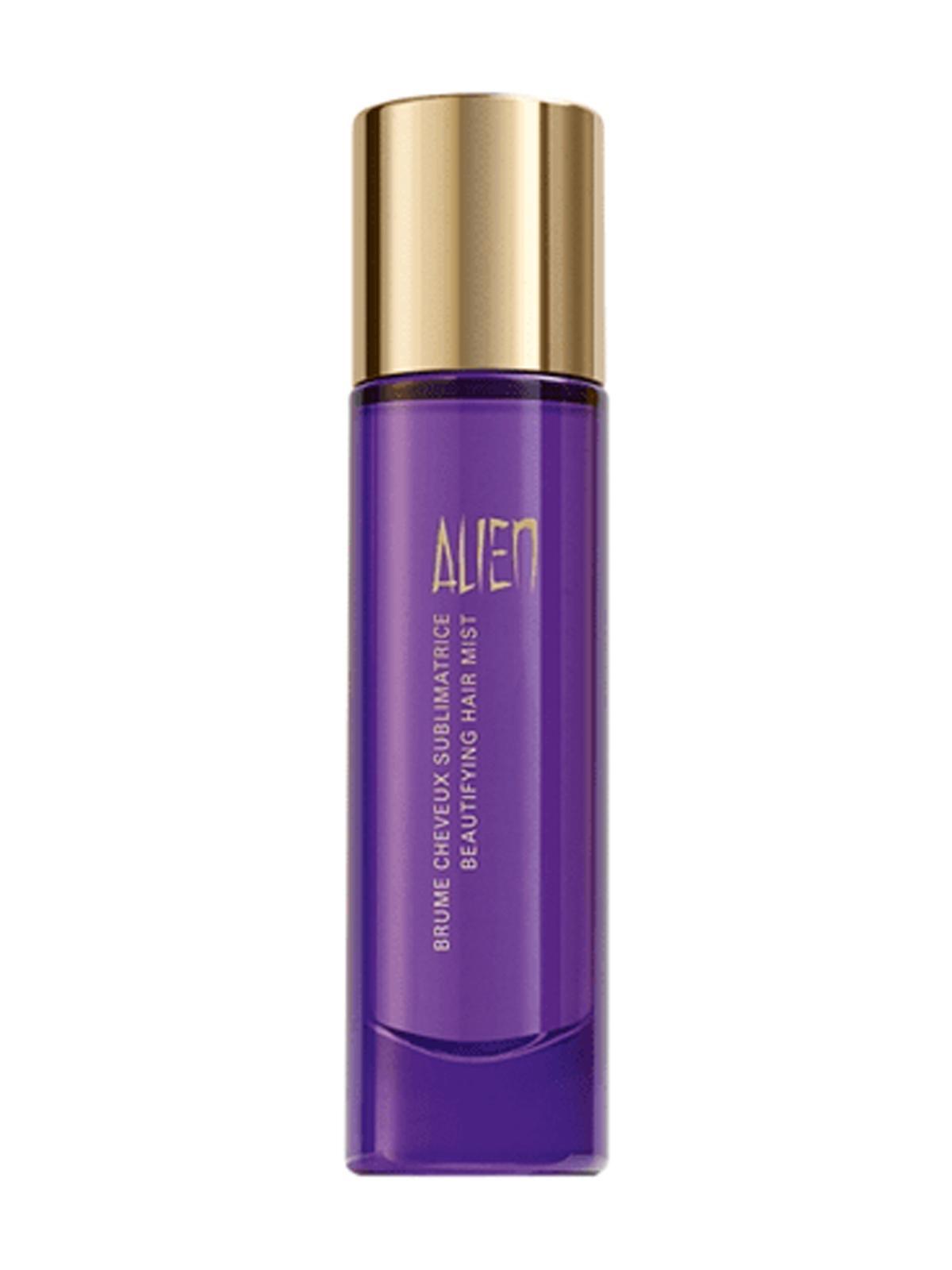 Thierry Mugler Alien For Women Hair Mist 35ML