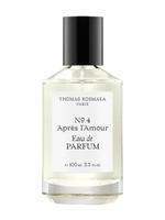 Thomas Kosmala No.4 Apres L'Amour For Unisex Eau De Parfum 100ml