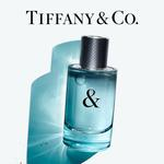 Tiffany & Co Love for Men Eau De Toilette 90ML