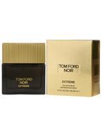 Tom Ford Noir Extreme For Women Eau De Parfum 50ML