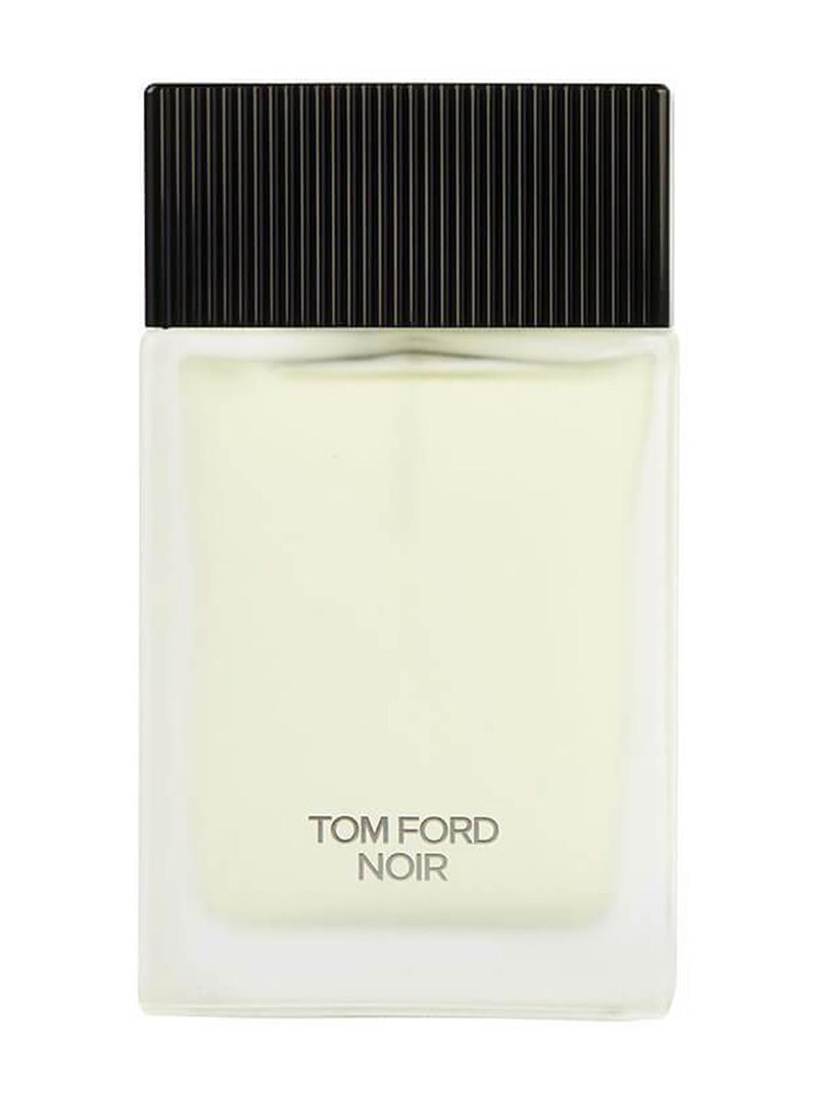 Tom Ford Noir For Men Eau De Toilette