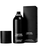 Tom Ford Ombre Leather Body Spray For Men 150ML