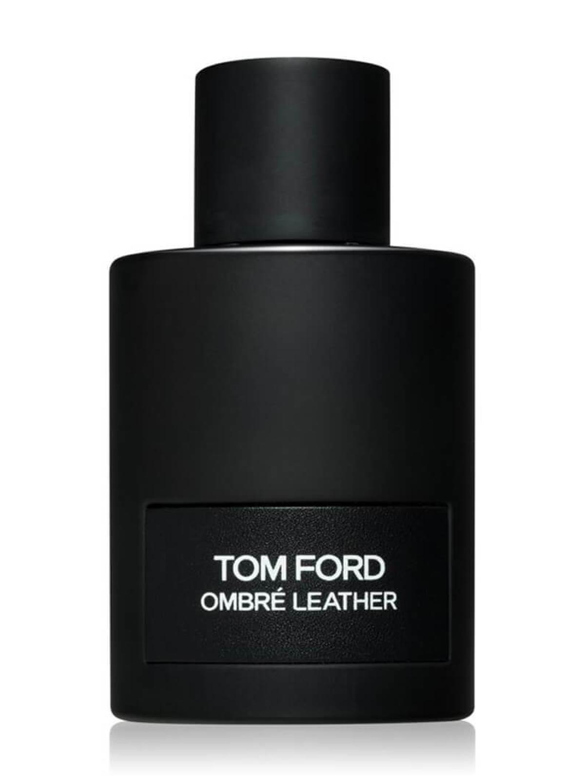 Tom Ford Ombre Leather For Unisex Eau De Parfum 100ML