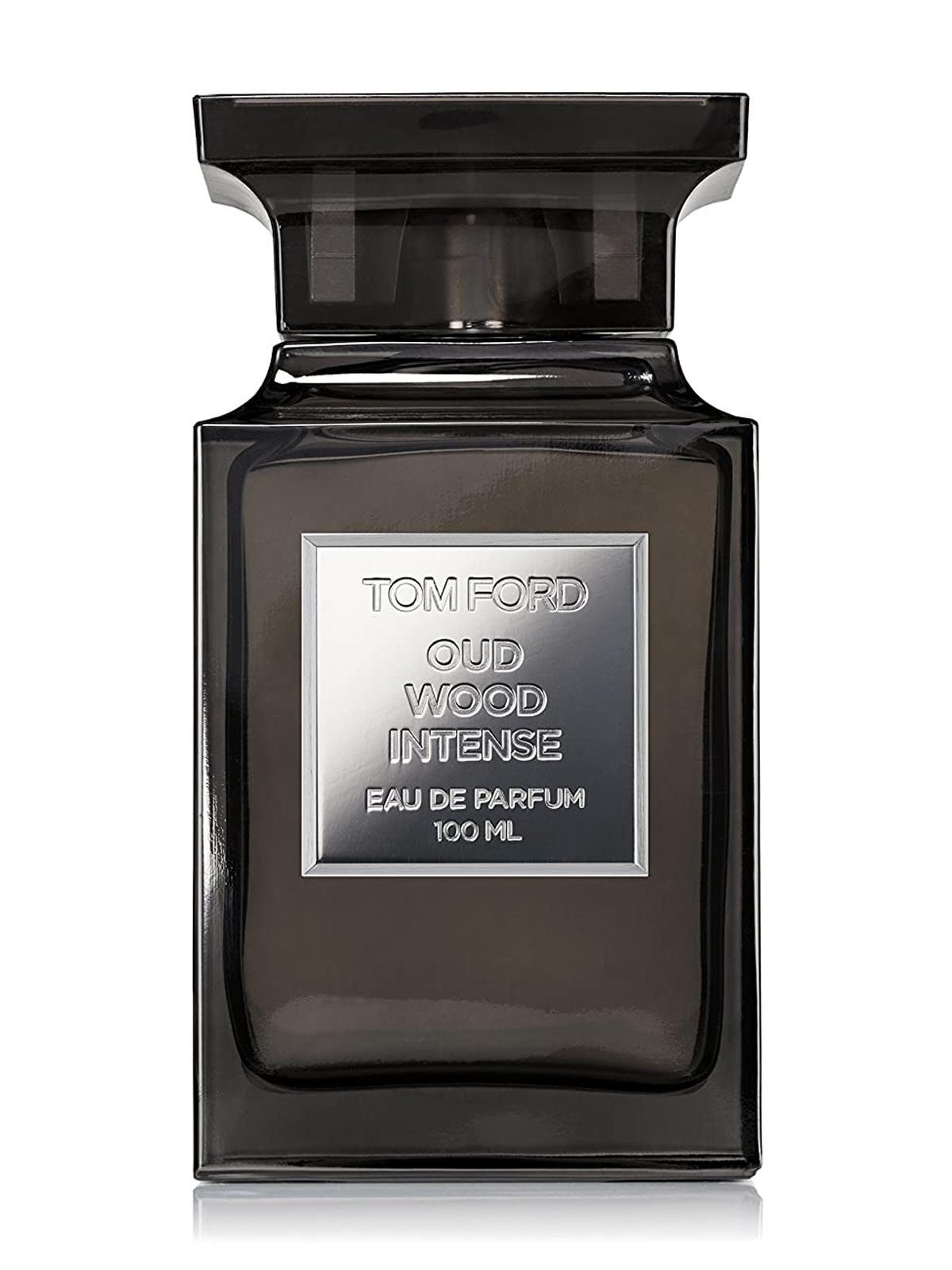 Tom Ford Oud Wood Intence Eau De Parfum