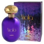 Ajmal Perfumes Viola For Her For Women Eau De Parfum 75ml