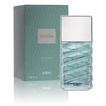 Ajmal Perfumes Vision For Men Eau De Parfum 100ML