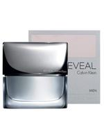 CK Reveal For Men and Women 100ML