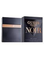 Guess Seductive NoirFor Men and Women EDT 100ML