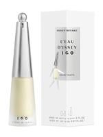 Issey Miyake L`Eau D`Issey IGOFor Men and Women EDT