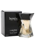 Lancome HypnoseFor Men and Women 75ML