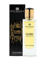 Marc Republic Dark Temptation & Gracious Beauty EDP 80ML