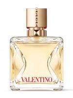 Valentino Voce Viva Women Eau De Parfum 50ML