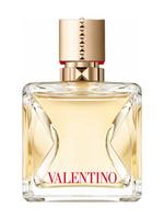 Valentino Voce Viva For Women Eau De Parfum 100ML