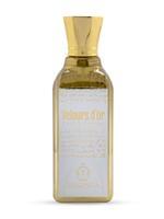 Essenza Velours D'or For Unisex Eau De Parfum 100ML