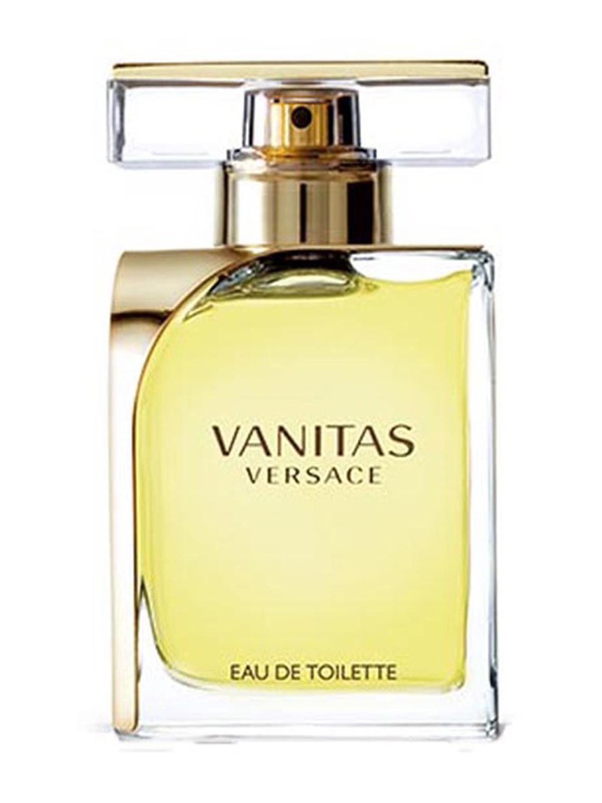 Versace Vanitas for Women Eau de Toilette