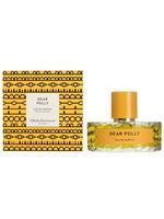 Vilhelm Parfumerie Dear Polly for Unisex Eau De Parfum 100ML