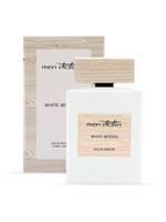 Mon destin White Woody Eau De Parfum 100ML For Women & Men