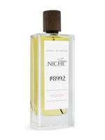 Faiz Niche Collection Woody F8992 For Men Extrait De Parfum 80ML