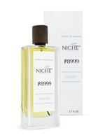 Faiz Niche Collection Woody F8999 Extrait De Parfum 80ML
