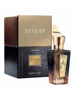 Xerjoff Al-Khatt For Unisex Eau De Parfum 50ML