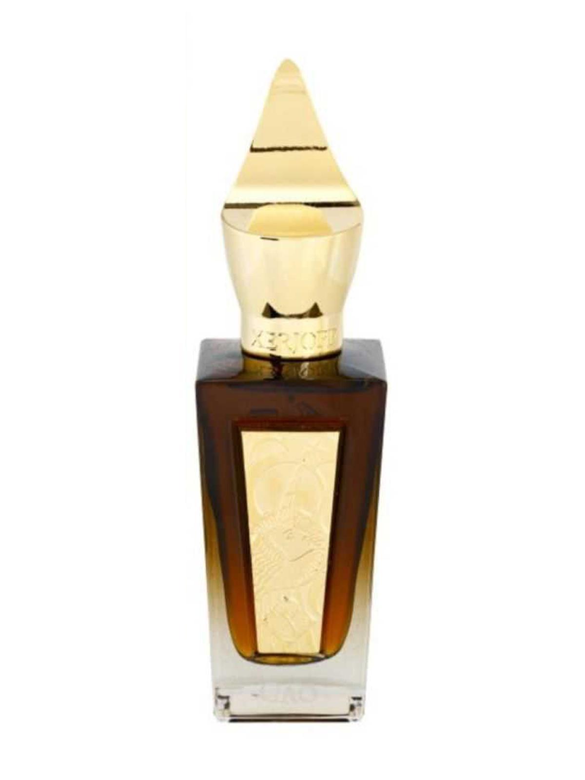 Xerjoff Gao For Unisex Eau De Parfum 50ML