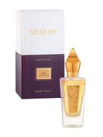 Xerjoff Lua For Unisex Eau De Parfum 100ML