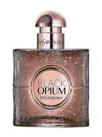 YSL Black Opium for Women Hair Mist 30ML