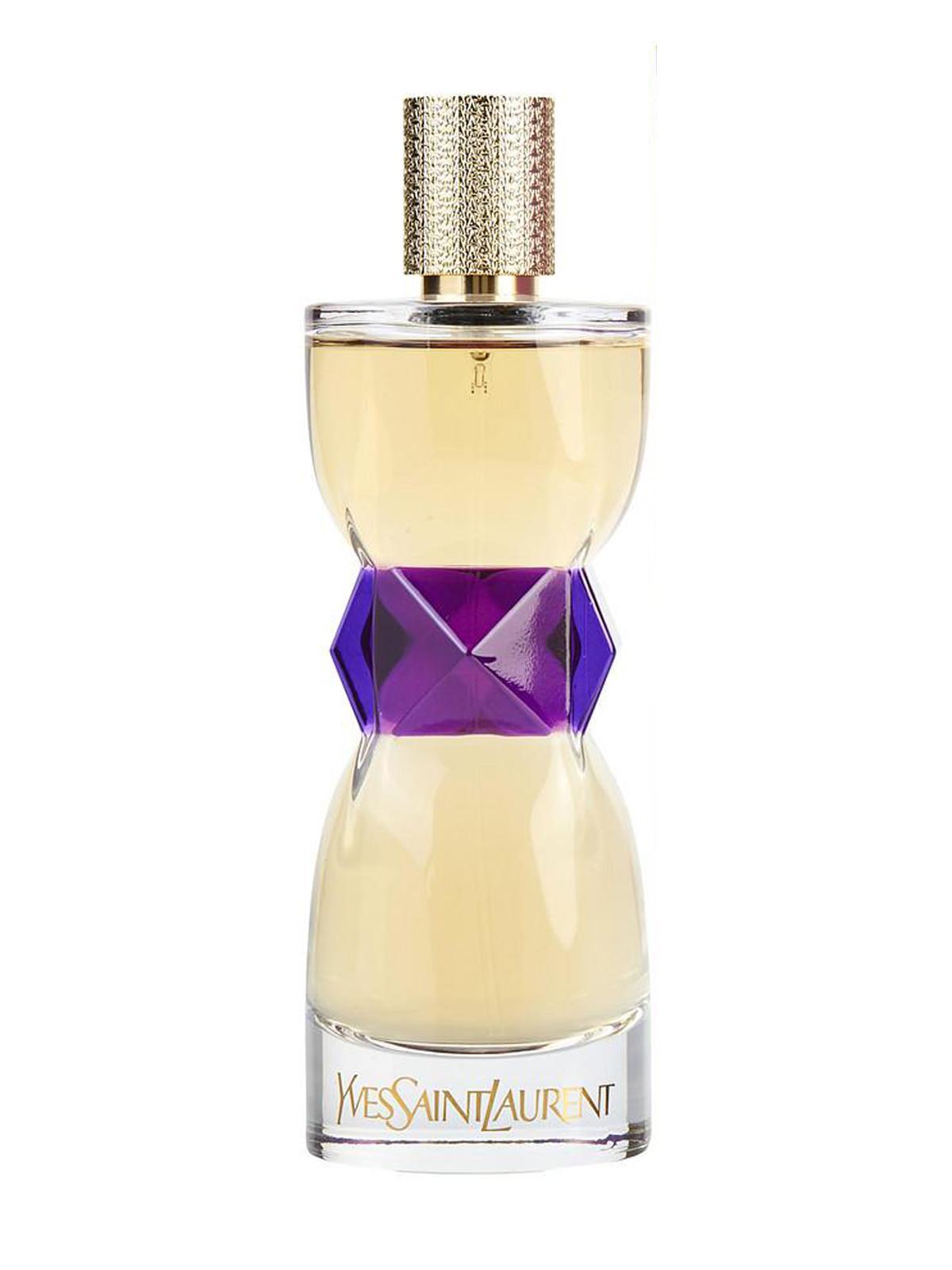 YSL Manifesto For Women Eau De Parfum 90ML
