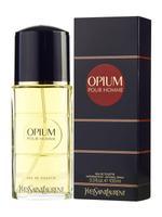 YSL Opium For Men Eau De Toilette 100ML