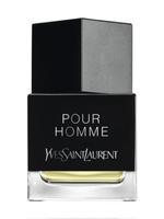 YSL Pour Homme For Men Eau De Toilette 80ML