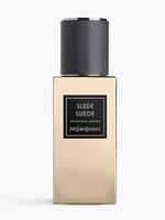 YSL Sleek Suede Eau De Parfum 75ML
